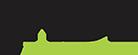 Jade Rezidential Buzau Logo